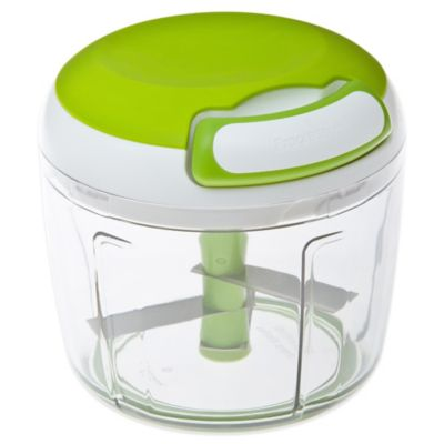 prepworks® Herb Chopper and Mincer