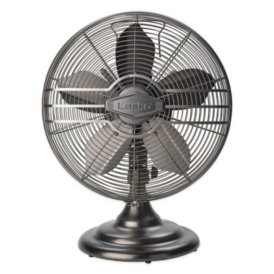 Lasko Table Fan