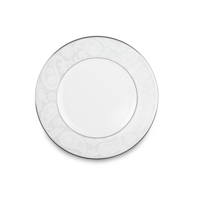 kate spade new york Bonnabel Place™ 9-Inch Accent Plate