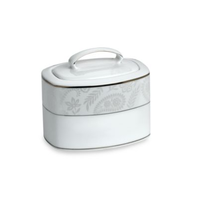 kate spade new york Bonnabel Place™ Sugar Bowl