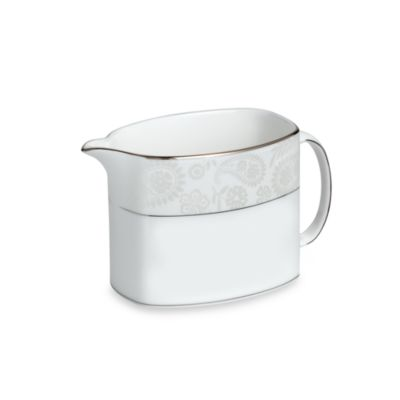 kate spade new york Bonnabel Place™ Creamer