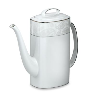 kate spade new york Bonnabel Place™ 52-Ounce Coffee Pot