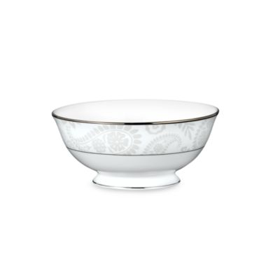 kate spade new york Bonnabel Place™ 4 3/4-Inch Fruit Bowl