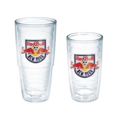 Dishwasher Safe Bulls Tumbler