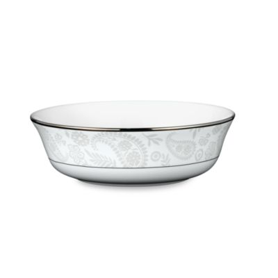 kate spade new york Bonnabel Place™ 6 1/4-Inch All Purpose Bowl