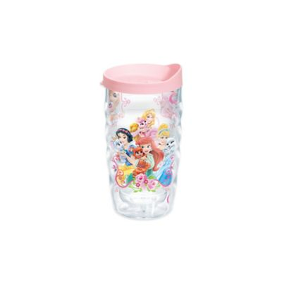 Tervis® Princess and Palace Pets Wavy Wrap 10 oz. Tumbler with Lid