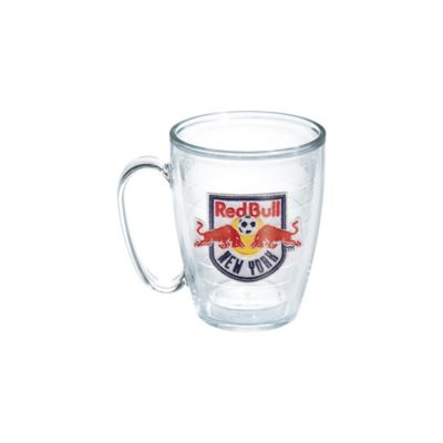 Tervis® MLS New York Red Bulls 15 oz. Mug