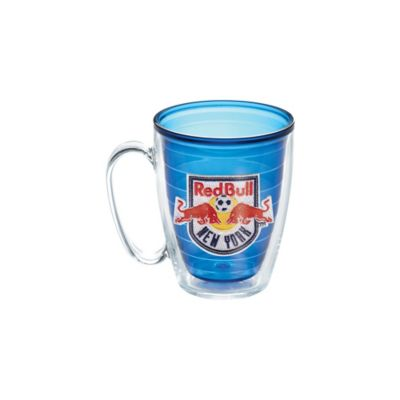 Red Tervis