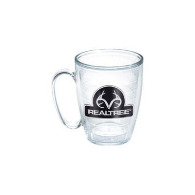 Tervis® Realtree® Logo Redesigned 15 oz. Mug