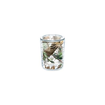 Tervis® Realtree® Hardwoods 2.5 oz. Collectible Cup