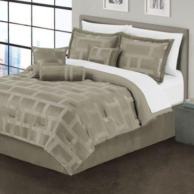 Urban Comforters & Bedding