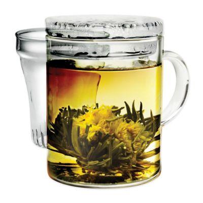 Green Gift Set Tea