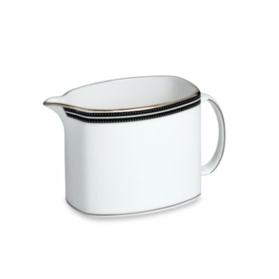 kate spade new york Union Street™ Creamer