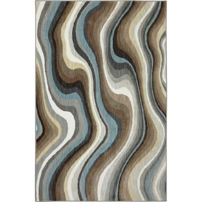 Granite Area Rugs