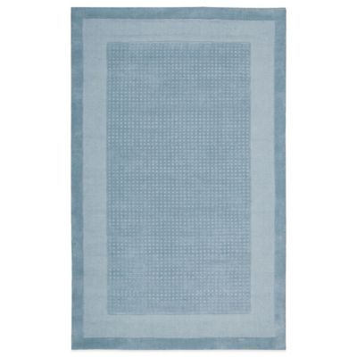 Blue/Yellow Area Rugs