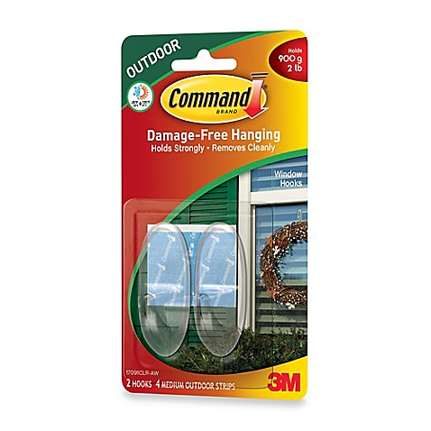 3m command outdoor hooks set of 2 is not available for sale