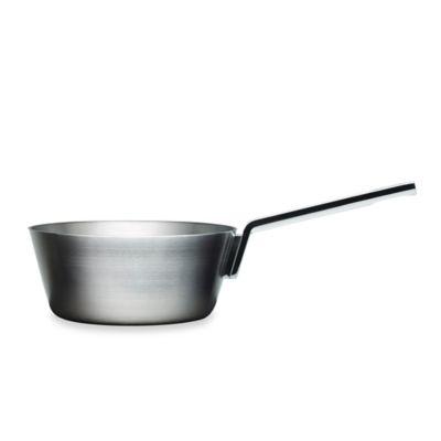 iittala Tools 2.5 qt. Stainless Steel Sauteuse