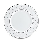 kate spade new york Larabee Road Platinum™ 9-Inch Accent Plate