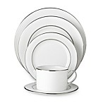 kate spade new york Cypress Point™ 5-Piece Place Setting