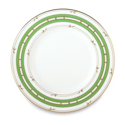 kate spade new york Cypress Point™ 9-Inch Accent Plate