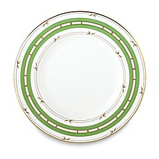 kate spade new york Cypress Point™ Accent Plate