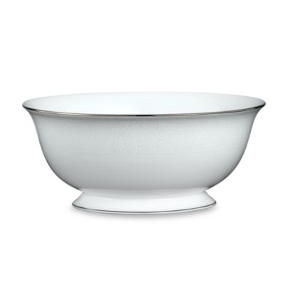 kate spade new york Cypress Point™ 8.5-Inch Serving Bowl