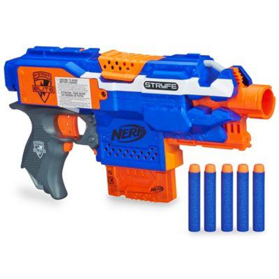 Nerf® N-Strike Elite Stryfe Blaster