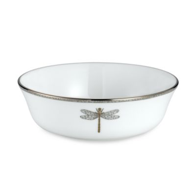 kate spade new york June Lane™ Platinum 6 1/4-Inch All Purpose Bowl