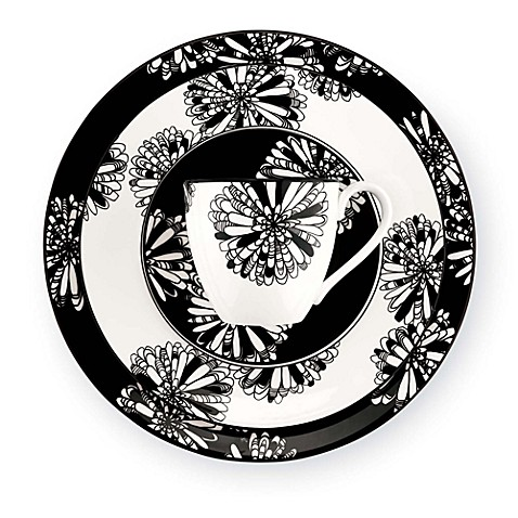 kate spade new york Dogwood Point Dinnerware