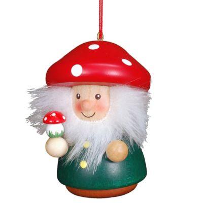 Christian Ulbricht Christmas Collection