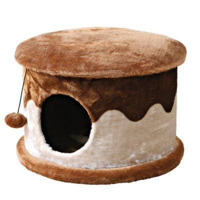 Trixie Pet Products Cat Cave