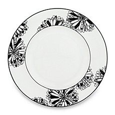 kate spade new york Dogwood Point 9-Inch Accent Plate