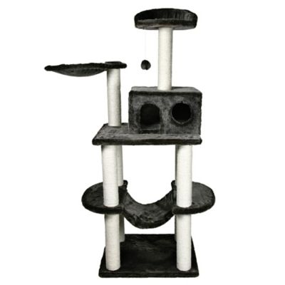 Trixie Pet Products Cat Playground