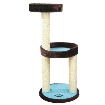 Trixie Pet Products Lugo Cat Tree