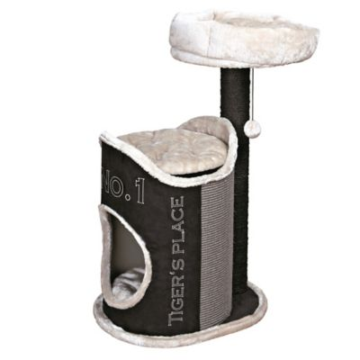Trixie Pet Products Susana Cat Tree