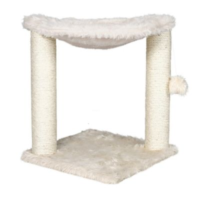 Trixie Pet Products Baza Cat Hammock