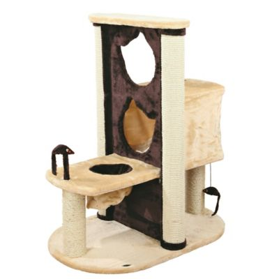 Trixie Pet Products Amelia Cat Tree