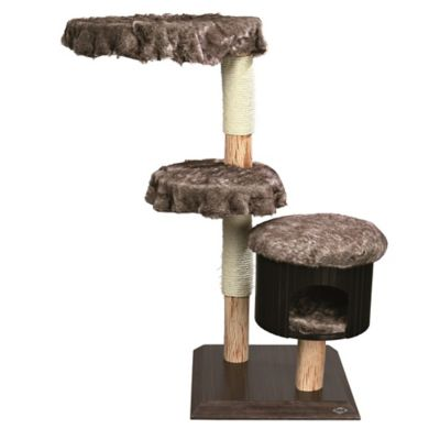 Trixie Pet Products Savannah Cat Tree