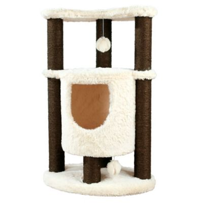 Trixie Pet Products Esmeralda Cat Tree