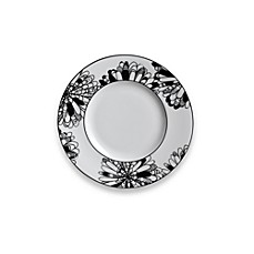 kate spade new york Dogwood Point 6-Inch Party Plate