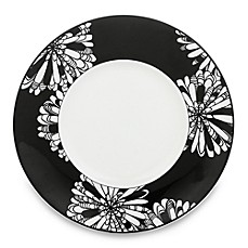 kate spade new york Dogwood Point 7-Inch Dessert Plate