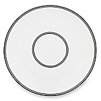 kate spade new york Nag's Head 5 3/4-Inch Saucer