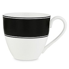 kate spade new york Nag's Head 10-Ounce Teacup