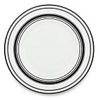 kate spade new york Pinney's Beach 9-Inch Accent Plate