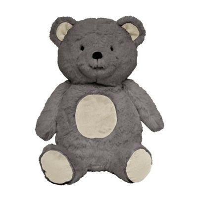 Petit Tresor Nuit Plush Bear