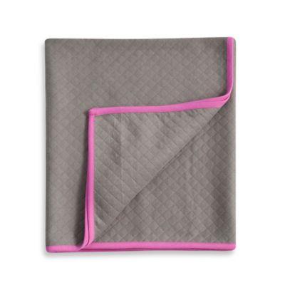 Slate Blankets