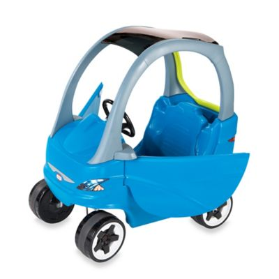 Little Tikes™ Cozy Coupe® Sport