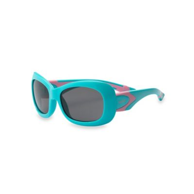 Real Kids Shades Breeze Polarized Sunglasses