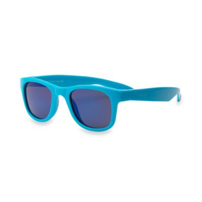 Blue Surf Sunglasses