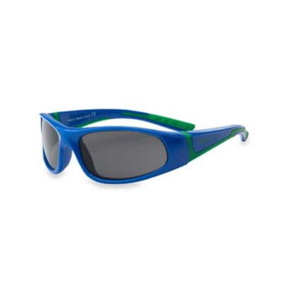 Real Kids Shades Bolt Sunglasses